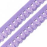 rosarot-violett
