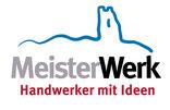 Mitglied im MeisterWerk - Bauen, Umbauen, Renovieren, Sanieren - aus einer Hand