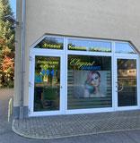 Friseur, Kosmetik und Fußpflege für Mohorn und Umgebung