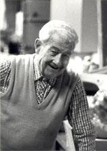 Otto Ehrmann