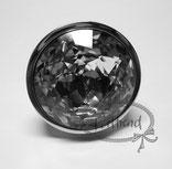 CHATON HANDL BIG Edelstahl-Crystal Swarovski Crystals