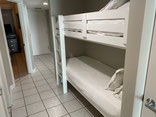 Twin XL Hallway Bunks
