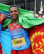 Tadese