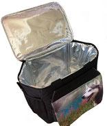 Druckatelier46 - Kühltasche mit Foto