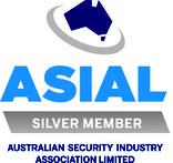 Crimtech Silver ASIAL member