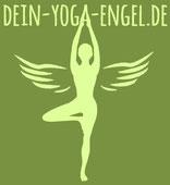 yoga-kurs zuhause, private yoga-lehrerin, petra büscher, dein-yoga-engel.de