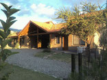 Cabanas Kamiare