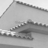 pineda-ramos.arquitectos. constitucion 1812. s 15