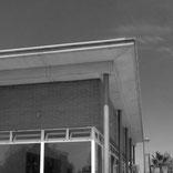 pineda-ramos.arquitectos. piscina climatizada