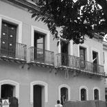 pineda-ramos.arquitectos. plaza de san gil 3
