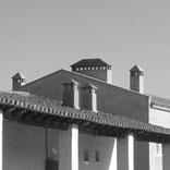 pineda-ramos.arquitectos. cortijo las cansinas
