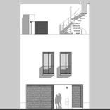pineda-ramos. arquitectos. de la fuente 9