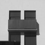 pineda-ramos.arquitectos. martinez de tejada. s 15