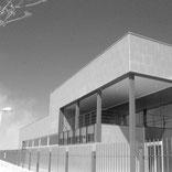 pineda-ramos.arquitectos. cromalia digital print