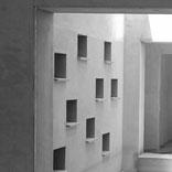 pineda-ramos. arquitectos. paseo de extremadura 11