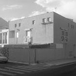 pineda-ramos.arquitectos. 2 viv Abeto