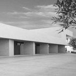 pineda-ramos.arquitectos. colegio publico