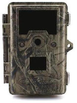 Trailcam Keepguard 760