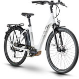 Husqvarna Gran City GC1 - City e-Bike - 2020