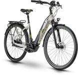 R Raymon E-CitRay - City e-Bike - 2020