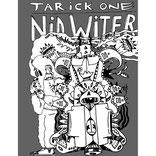Tarick One - Nid Witer