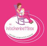 Zusammenarbeit vonEller Wochenbettbox
