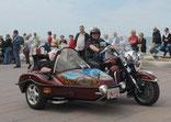 094: RoadKing mit Walter Jewell
