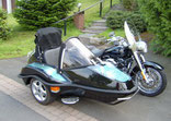 173: Roadking mit Jewell Elegance