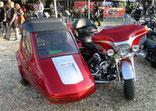061: E-GLide UCSE mit Ott Daytona