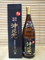 1升瓶(1800ml)