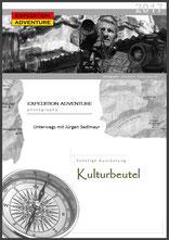 PDF_Reisefotograf_KULTURBEUTEL