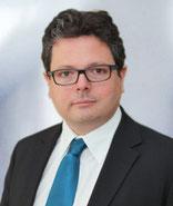 Mag. Philipp Miller - Kraft & Wildenhofer Rechtsanwälte