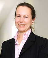 Elisabeth Mayer-Wildenhofer- Attorney