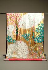 美濃加茂・可児・関で、和装のレンタル 和装アルバム撮影なら品揃え豊富な「ブライダルサカエ」