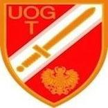 UOG Tirol