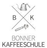 Kaffeekurse Coffee Culture Logo Roast Rebels