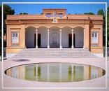 Yazd - یزد