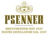 Psenner Alto Adige