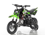 CLICK HERE FOR DB-25 70cc DIRT BIKE CATALOG