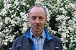 Anton Rachl