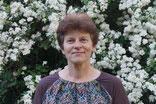 Hildegard Rachl
