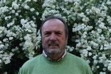 Anton Schrimpf