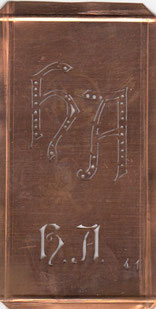 HA-sch-041