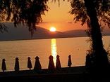 Herbstplausch 2019 - Kreta