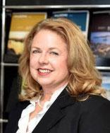 Susanne Bickel - Reiseberaterin