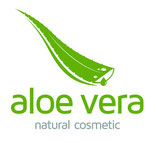 Aloe Vera natural cosmetics beauty salon stuttgart Hotel Maritim