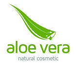 Aloe Vera natural cosmetics beauty salon stuttgart