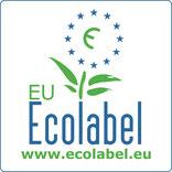 Ecolabel Européen Ethic Etapes Jean Monnet UNAT Centre