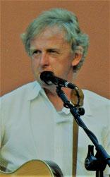 Serge Rieger