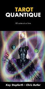 Tarot quantique, Pierres de Lumière, Tarots, Oracles, Esotérique, lithothérapie, bien-être